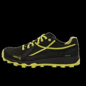 Chaussure OCR Sparta Oriocx