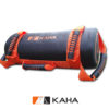 power bag sand bag kaha